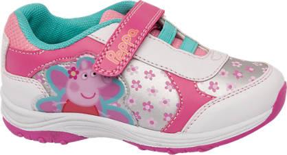 Peppa Pig Peppa Pig Infant Girls Trainers