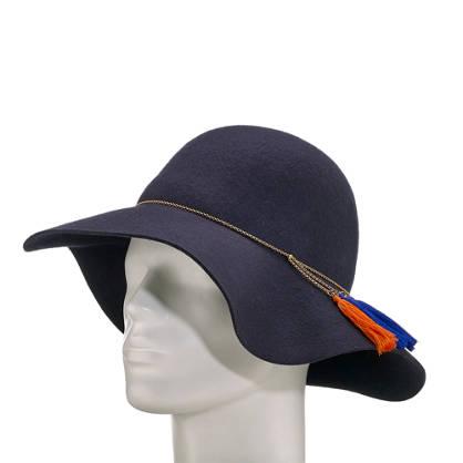 Pesaro Pesaro Damen Hut