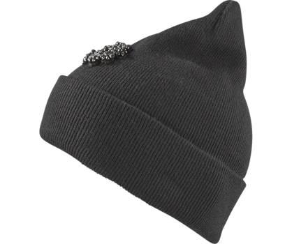 Pesaro Pesaro Damen Mütze