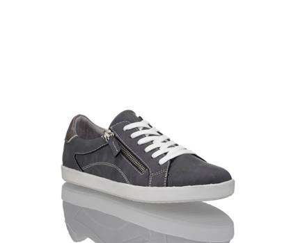 Pesaro Pesaro Damen Sneaker