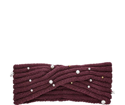 Pesaro Pesaro Damen Stirnband