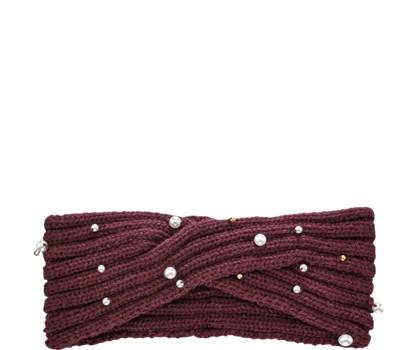 Varese Pesaro Damen Stirnband