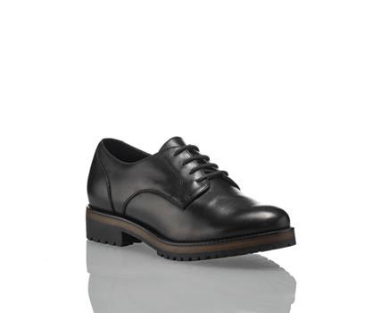 Pesaro Pesaro calzature da allacciare donna