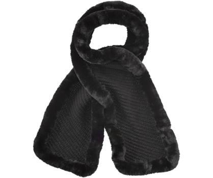 Pesaro Pesaro sciarpe donna