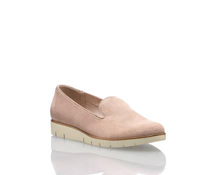 Pesaro Pesaro slipper donna
