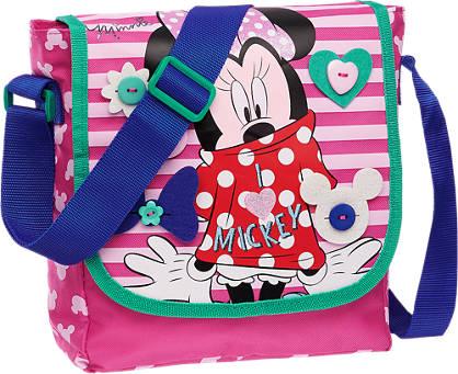 Minnie Mouse torebka dziecięca Minie Mouse