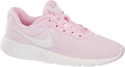 Nike Pink Nike TANJUN SE GS sportcipő