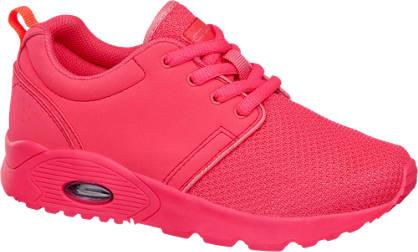 Graceland Pink lány sneaker