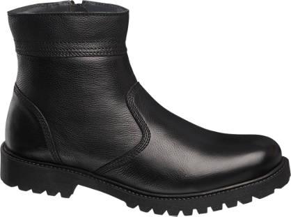 Claudio Conti Plitke čizme