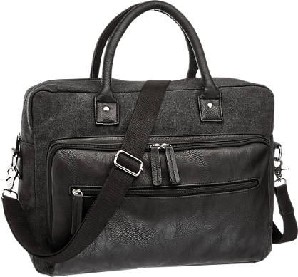 torba na pasku