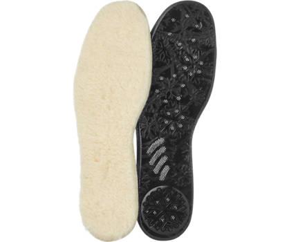 Polar Gel Insole (Size 43-44)