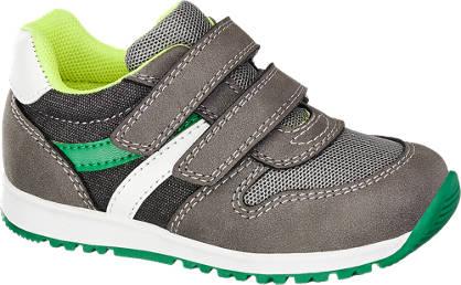 Bobbi-Shoes półbuty dziecięce