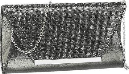 Graceland kopertówka damska