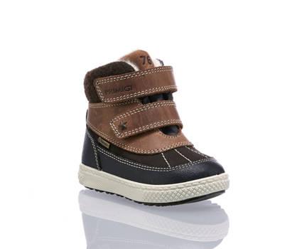 Primigi Primigi GoreTex chaussure pour la neige garçons