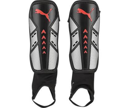 Puma Pro Training 2 Ankle Schienbeinschoner