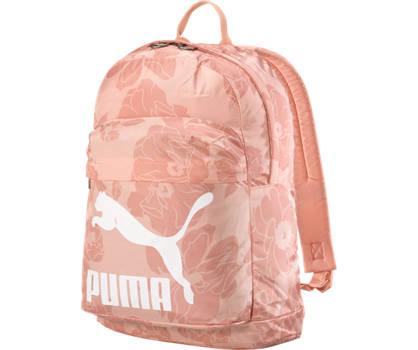 Puma Puma Damen Rucksack