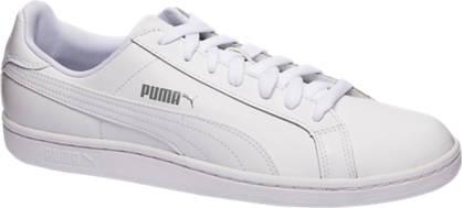 Puma Puma smash L