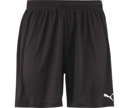 Puma Puma Shorts da calcio uomo