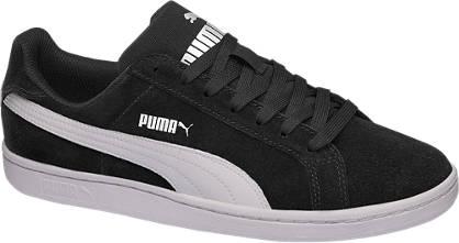 Puma Smash