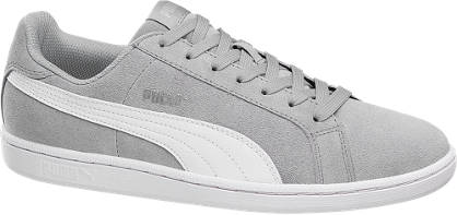 Puma Puma Smash Mens Trainers