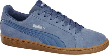Puma Smash Toolbox