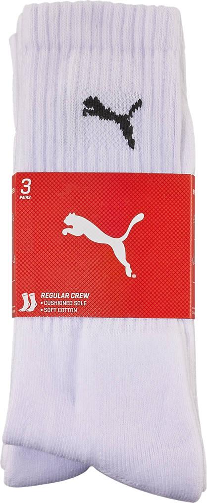 Puma Puma Socken Damen 35-38