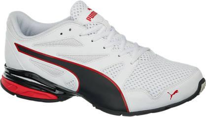 Puma Puma TAZON MODERN sportcipő