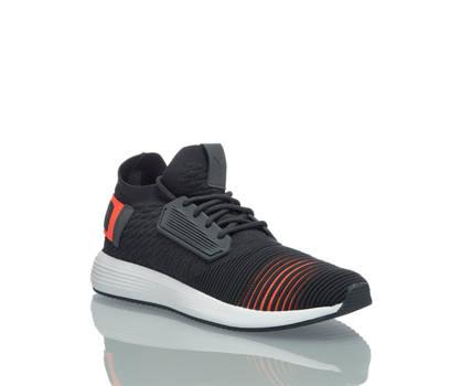 Puma Puma 02Uprise Color Shift Herren Sneaker Anthrazit