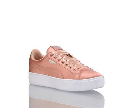 Puma Puma Vikky Platform Damen Sneaker