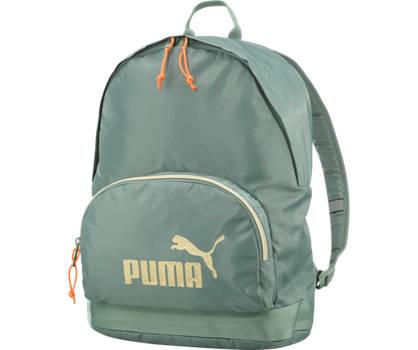 Puma Puma sac à dos