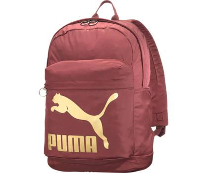 Puma Puma zaino