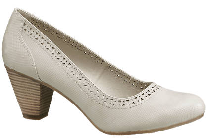 Ariane Pumps
