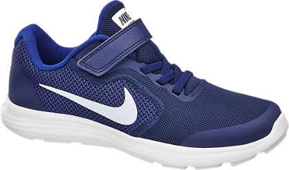 Nike REVOLUTION 3 ( PSV) tépőzáras sportcipő