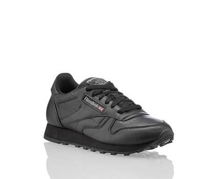 Reebok Reebok Classic Leather Femmes Sneaker