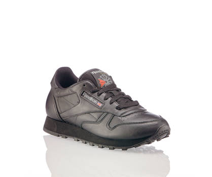 Reebok Reebok Classic Leather Herren Sneaker