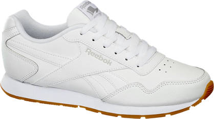 Reebok Glide Colorway