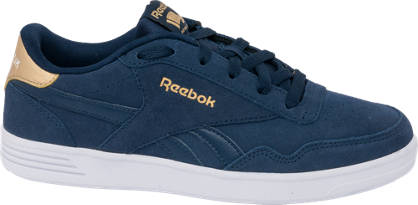 Reebok Reebok Techque T Ladies Trainers
