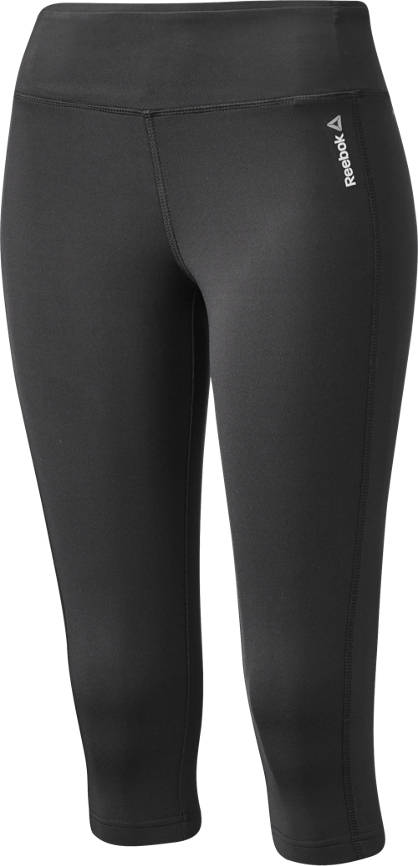 Reebok Reebok Training Tight 3/4 Damen