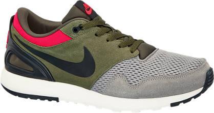 Nike Retró férfi Nike AIR VIBENNA SE sportcipő