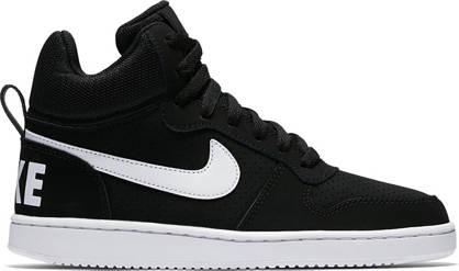 Nike Retro COURT BOROUGH MID sneaker