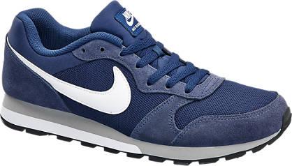 Nike Retro MD RUNNER 2 sportcipő