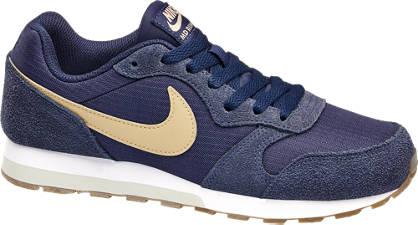 Nike Retro női sportcipő