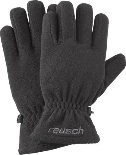 Reusch Reusch Handschuhe Kinder
