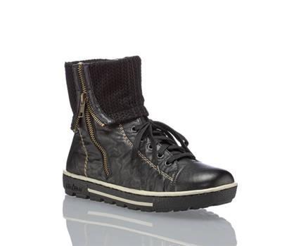 Rieker Rieker Damen Boot