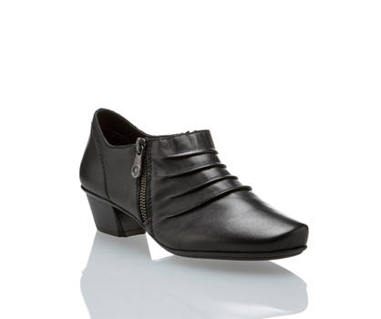 Rieker Rieker Damen Pumps