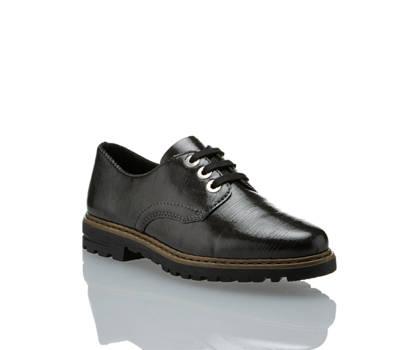 Rieker Rieker chaussure à lacet femmes