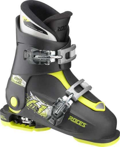 Roces Roces Skischuh Kinder
