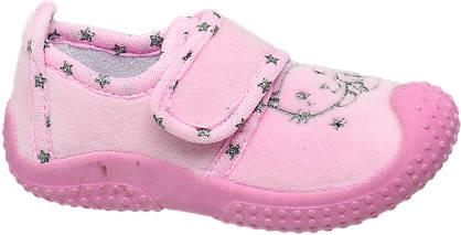 Cupcake Couture kapcie dziecięce