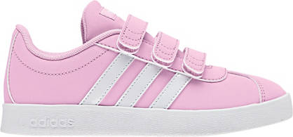 adidas sneakersy dziecięce adidas Vs Court 2.0
