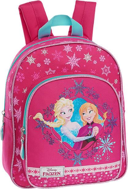 Disney Frozen plecak dziecięcy